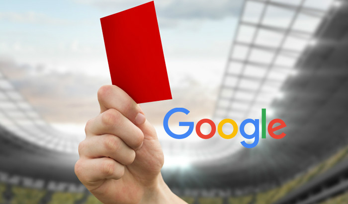 What is a Google Penalty